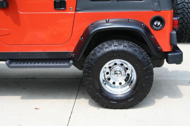 16-wheel_tire.jpg