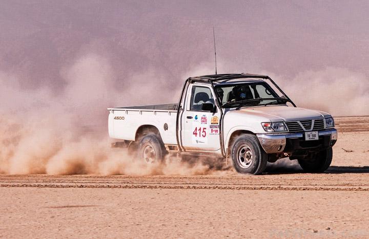 173549-ijc-rally-team-jhal-2010-experience-114.jpg