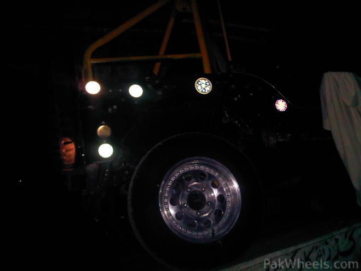 173710-ijc-rally-team-jhal-2010-experience-img01128-20101206-2132.jpg