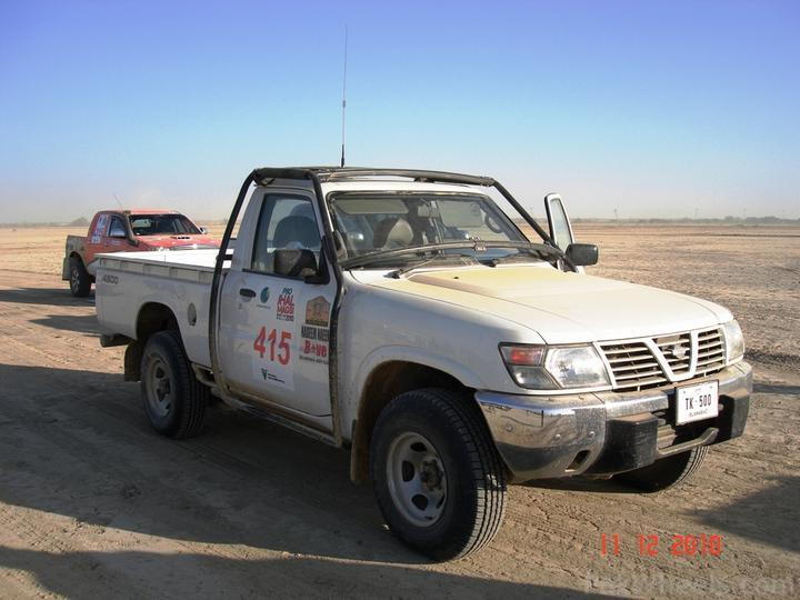 174090-ijc-rally-team-jhal-2010-experience-dsc06139.jpg