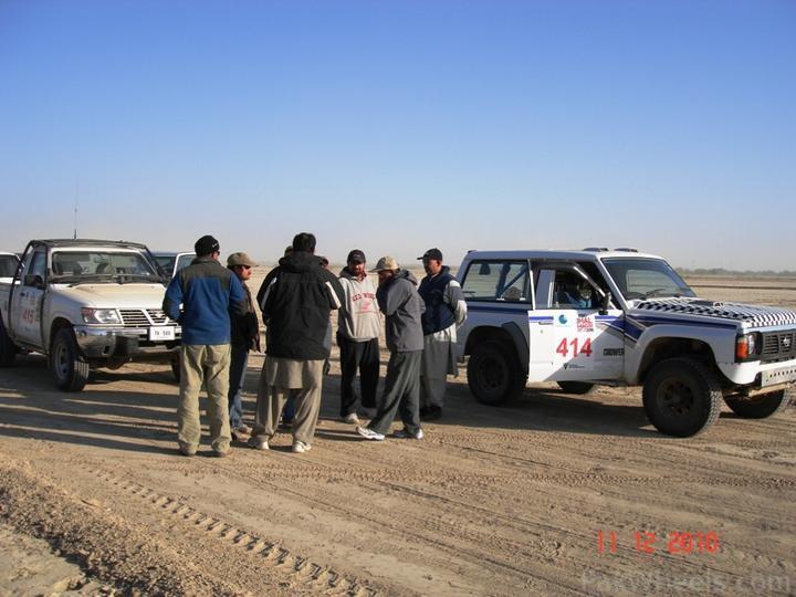 174091-ijc-rally-team-jhal-2010-experience-dsc06140.jpg