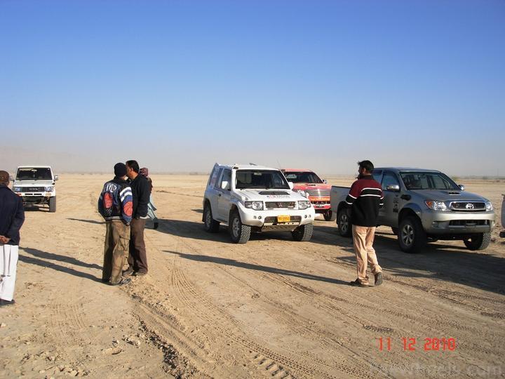 174093-ijc-rally-team-jhal-2010-experience-dsc06142.jpg