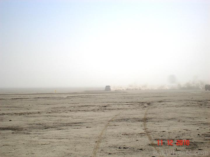 174094-ijc-rally-team-jhal-2010-experience-dsc06143.jpg