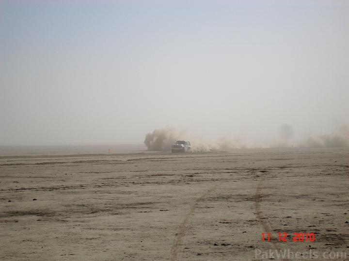 174095-ijc-rally-team-jhal-2010-experience-dsc06144.jpg