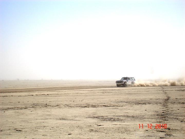 174096-ijc-rally-team-jhal-2010-experience-dsc06145.jpg