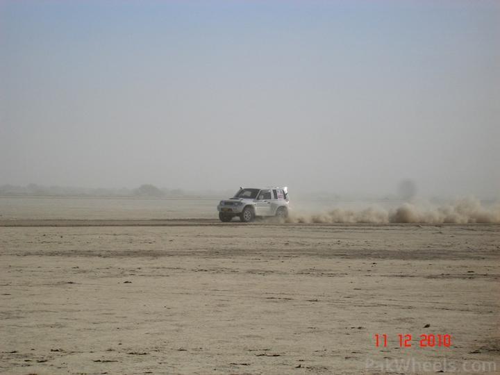 174097-ijc-rally-team-jhal-2010-experience-dsc06147.jpg