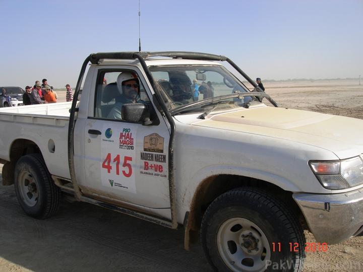 174098-ijc-rally-team-jhal-2010-experience-dsc06148.jpg