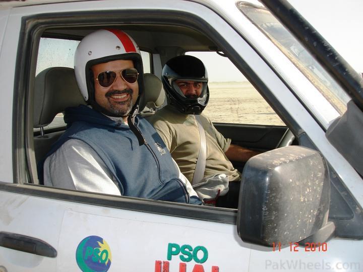174099-ijc-rally-team-jhal-2010-experience-dsc06149.jpg