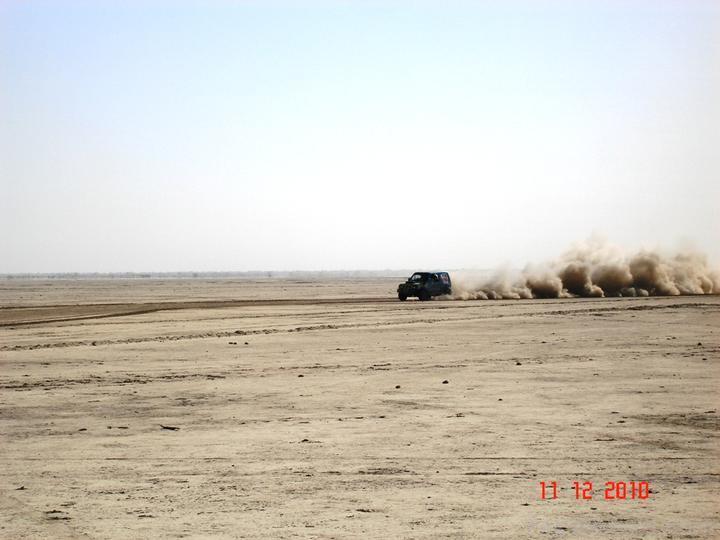 174103-ijc-rally-team-jhal-2010-experience-dsc06158.jpg