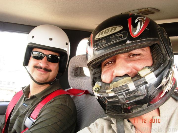 174112-ijc-rally-team-jhal-2010-experience-dsc06168.jpg