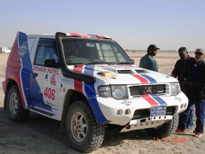 174118-ijc-rally-team-jhal-2010-experience-dsc06153.jpg