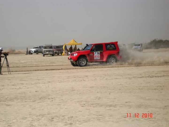 174119-ijc-rally-team-jhal-2010-experience-dsc06164.jpg