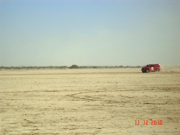 174121-ijc-rally-team-jhal-2010-experience-dsc06166.jpg