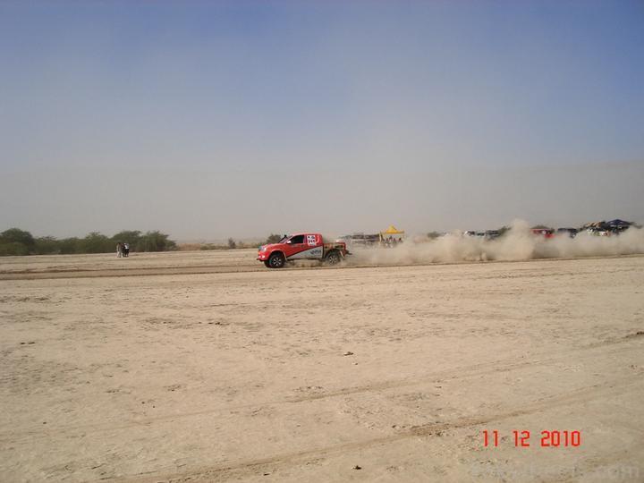 174122-ijc-rally-team-jhal-2010-experience-dsc06167.jpg