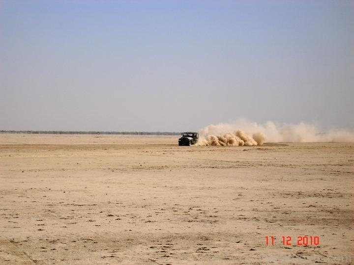 174123-ijc-rally-team-jhal-2010-experience-dsc06172.jpg