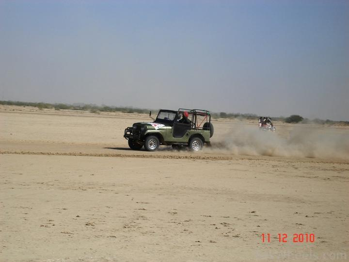 174124-ijc-rally-team-jhal-2010-experience-dsc06173.jpg