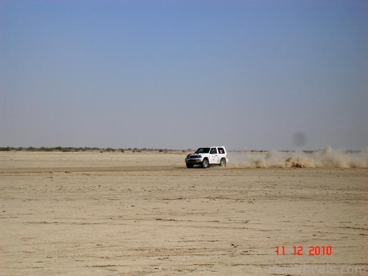 174126-ijc-rally-team-jhal-2010-experience-dsc06177.jpg