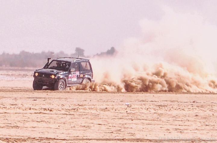 174234-ijc-rally-team-jhal-2010-experience-112.jpg