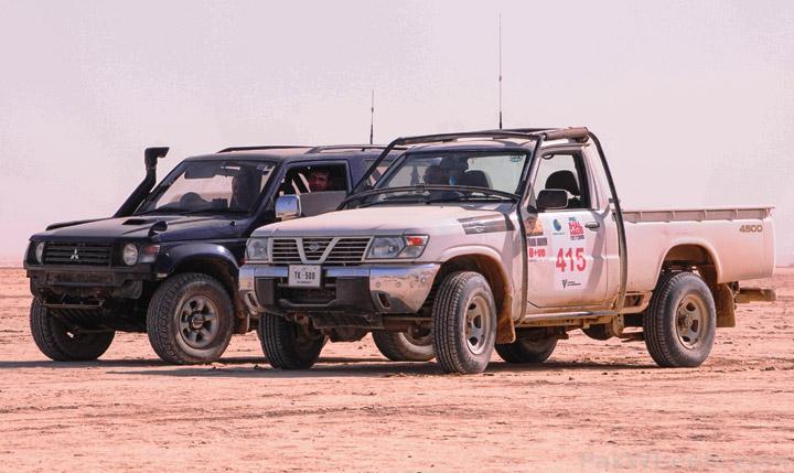 174235-ijc-rally-team-jhal-2010-experience-113.jpg