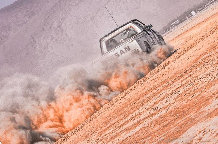 174237-ijc-rally-team-jhal-2010-experience-3dsc-2143.jpg