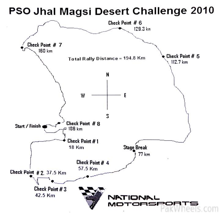174311-ijc-rally-team-jhal-2010-experience-jhal-rally-track.jpg
