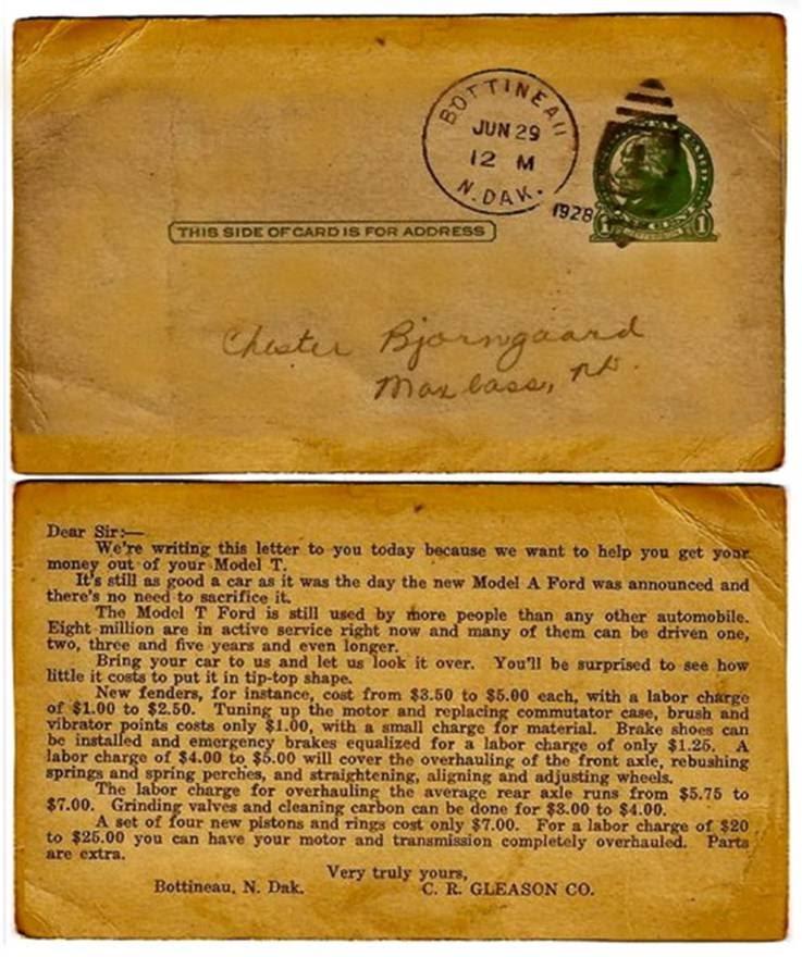 1928_car_repair_mailer.jpg