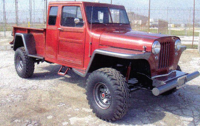 1948_willys_pickup-sept4a.jpg