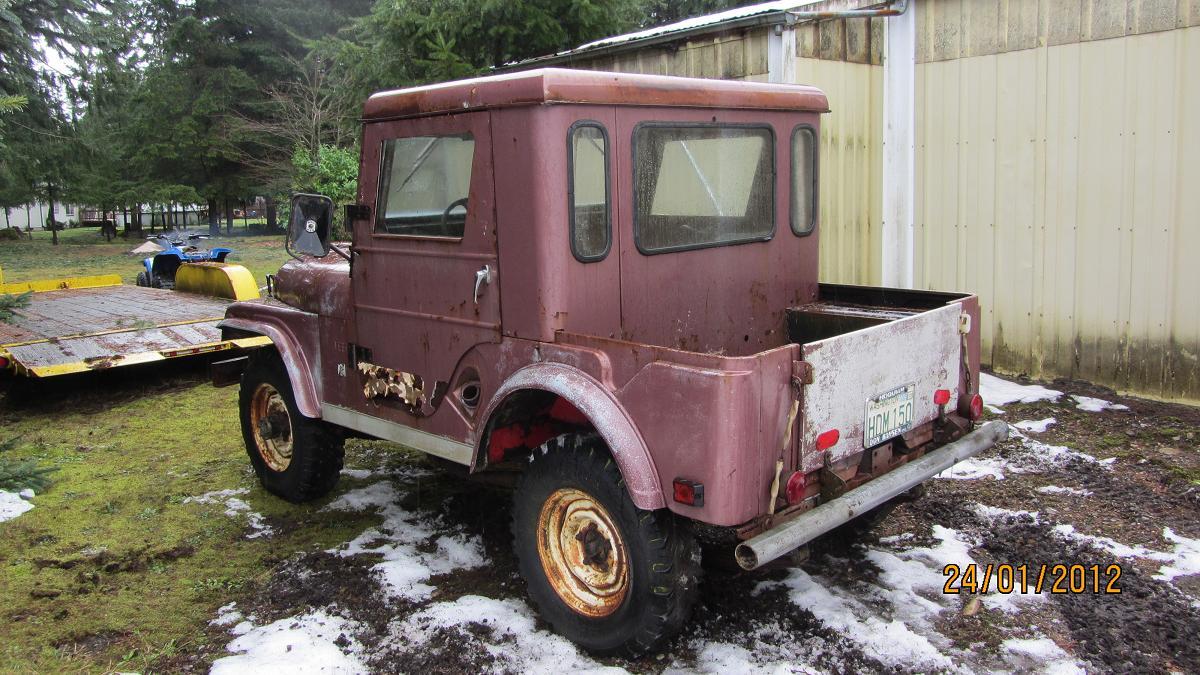 1967-jeep-cj5-001.jpg