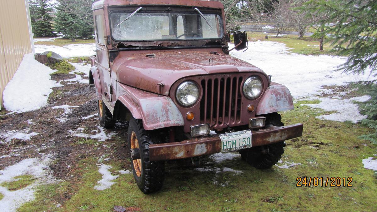 1967-jeep-cj5-007.jpg