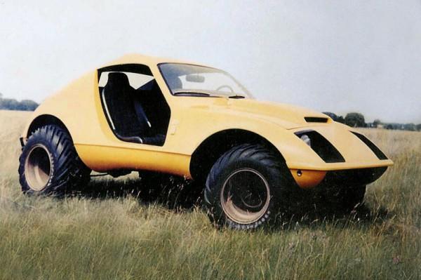 1969_jeep_xj002_concept_01-e1291073833807.jpg