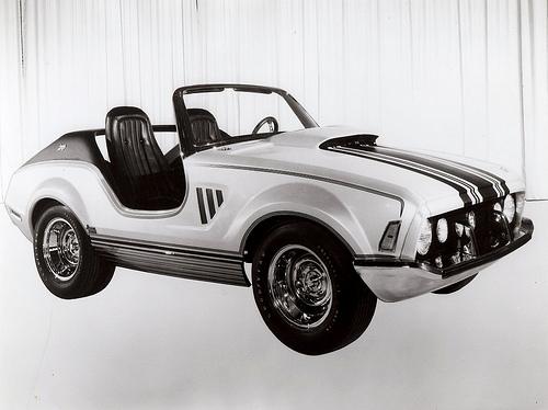 1970-xj001.jpg