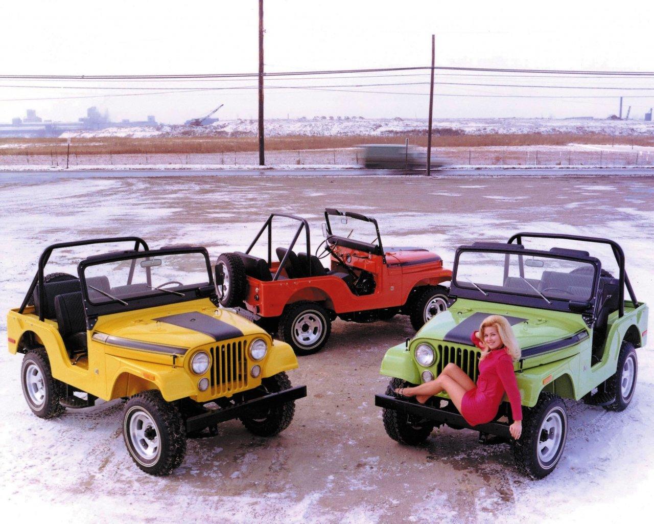 1971-jeep-renegade-ii-big.jpg
