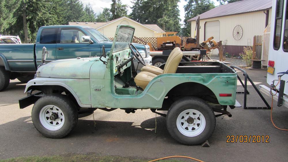 1974-jeep-cj5-003.jpg