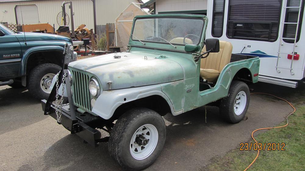 1974-jeep-cj5-004.jpg