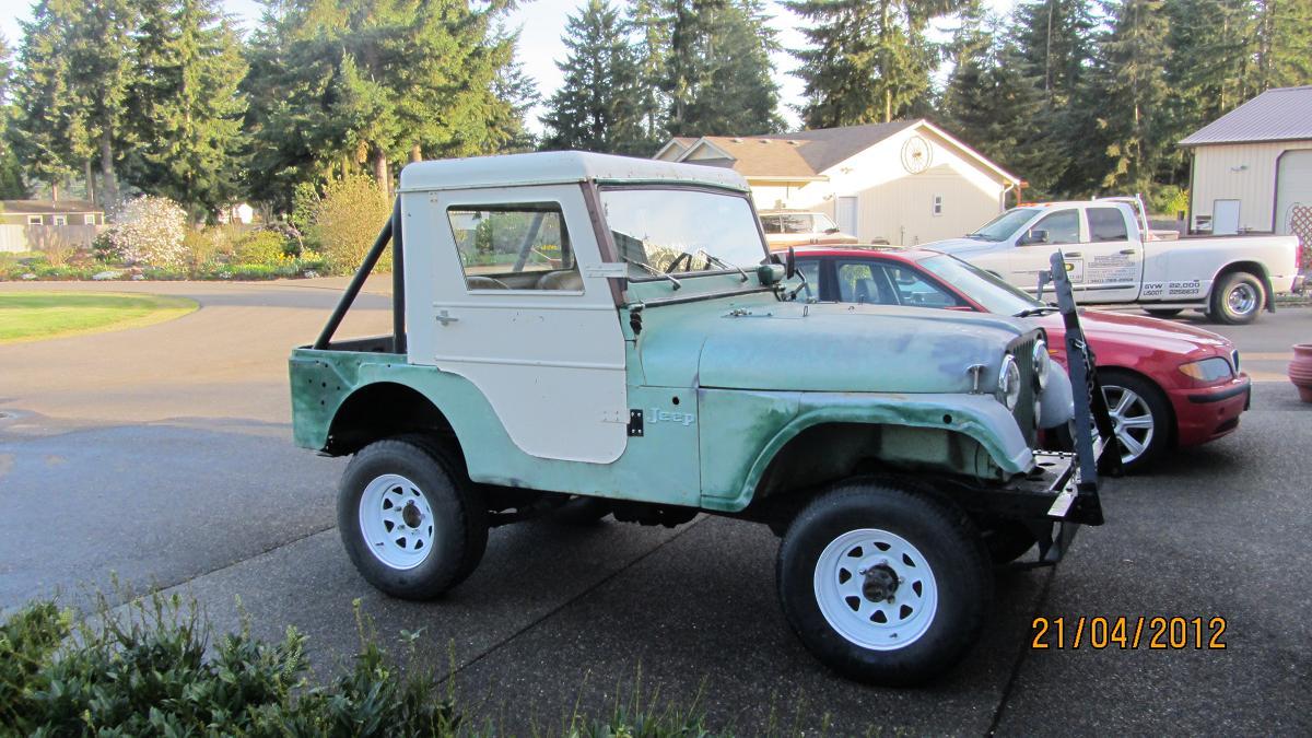 1974-jeep-cj5-006.jpg