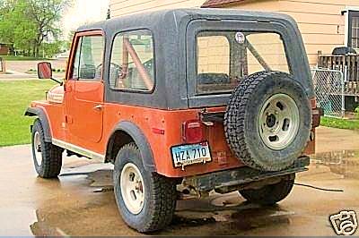 1976-2-2-.jpg