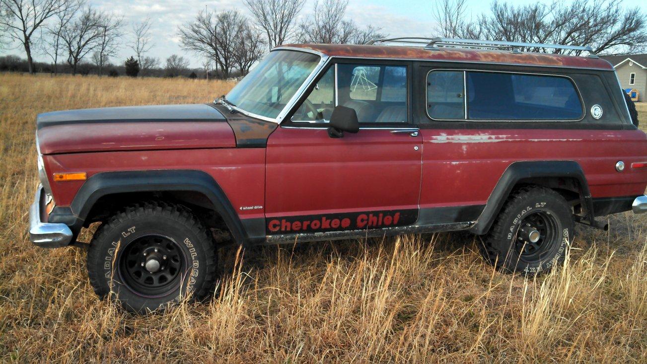 1976-cherokee-chief.jpg