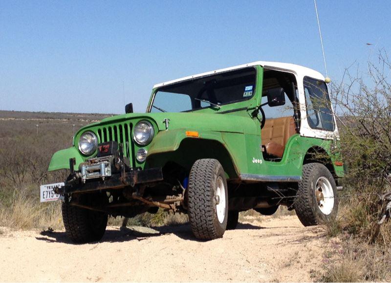 1976-jeep-cj-5_001.jpg