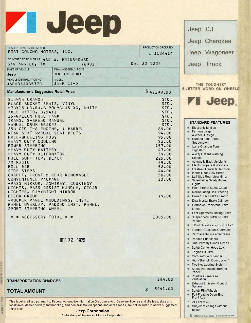 1976-jeep-monroni.jpg