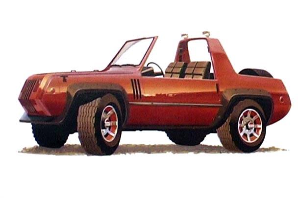 1979_jeep_jeepster-ii_01.jpg