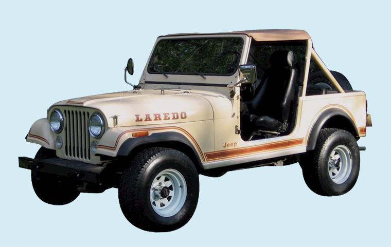 1980-1984-laredo.jpg
