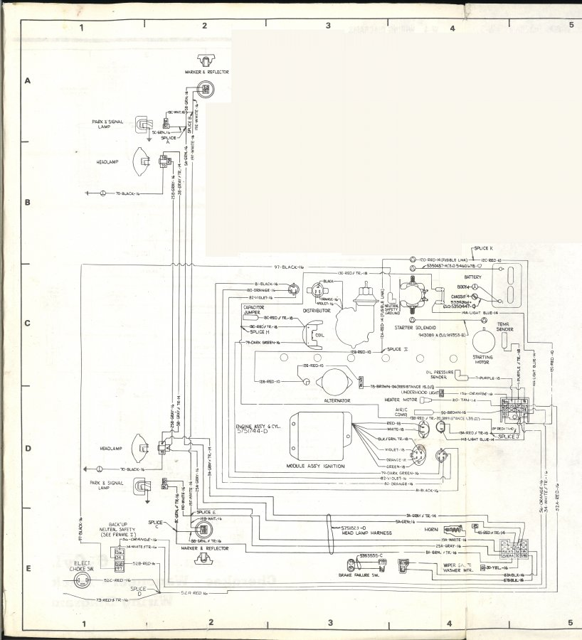 1980 cj schematic sheet 1 edit 1 jpg