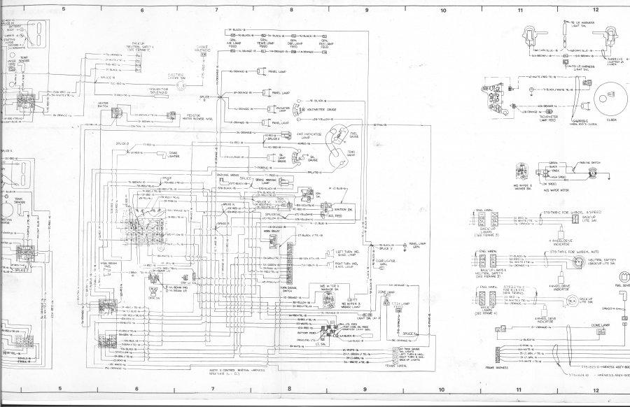 1980-cj-schematic-sheet-2-original-enh.jpg