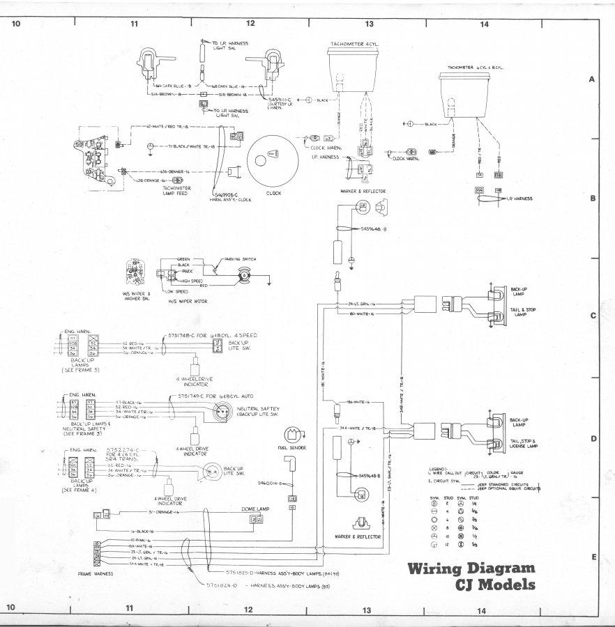 1980-cj-schematic-sheet-3-original-enh.jpg