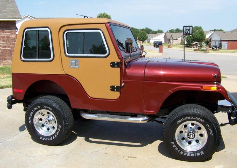 1980-cj5-dh-jeep-hardtop-spice-100_0266.jpg