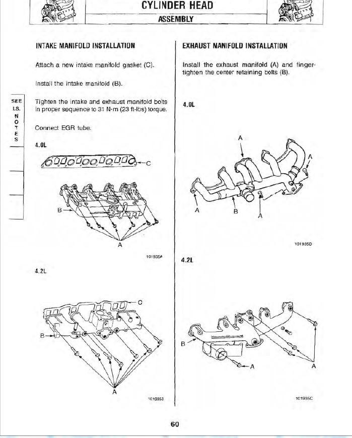 1986-4-0-intake-exhaust.jpg