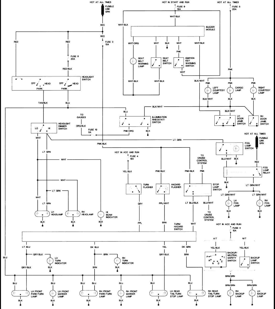 1987-body-wiring-2-4.2.jpg