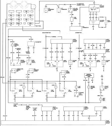 1987-body-wiring-4.2.jpg