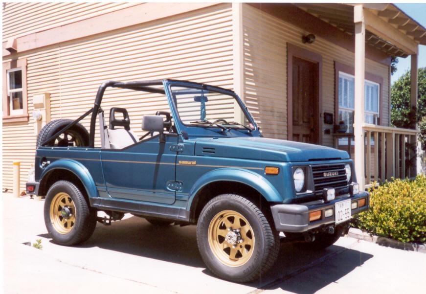 1988-samurai-006.jpg