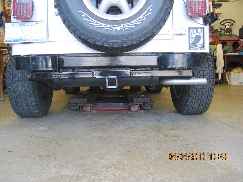 1989-jeep-yj-wrangler-002-14-.jpg